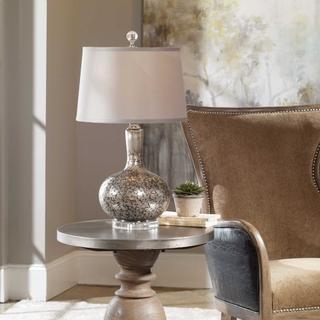 See Details - Aemilius Table Lamp