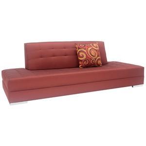 Sake Armless Sofa
