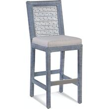 Pine Isle Bar Stool