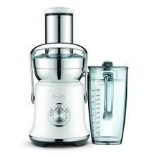 Juicers the Juice Fountain® Cold XL, Sea Salt