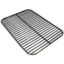 Main Cooking Grid - 6112/6122/6212 Vantage Grills