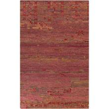 "View Product - Rustic RUT-701 2'6"" x 8'"