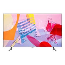 """50"""" 2020 Q60T 4K Smart QLED TV"""