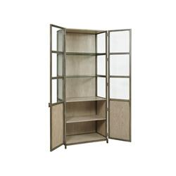 Blackwell Display Cabinet