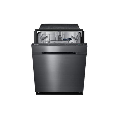 DW80J7550UG Dishwasher with WaterWall™