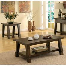 View Product - Windridge - Angled Leg Coffee Table - Sagamore Burnished Ash Finish