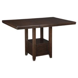 Haddigan Counter Table