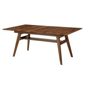 Solosco Table