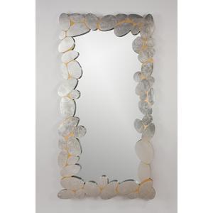 """Artmax - Oversize Mirror 42x80"""""""
