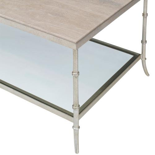 Sagano Cocktail Table