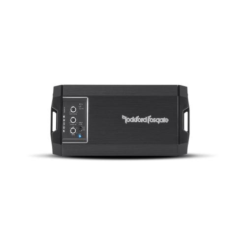 Rockford Fosgate - Power 500 Watt Class-BR Mono Amplifier