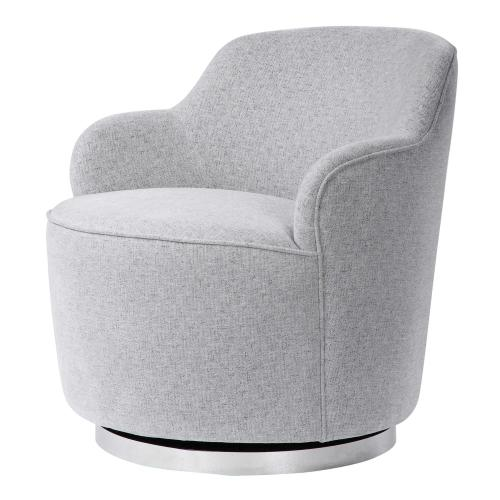 Hobart Swivel Chair