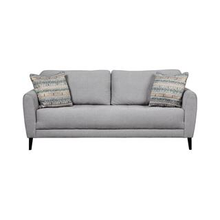 Cardello Sofa