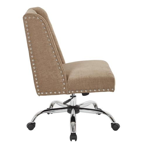 Alyson Managers Chair