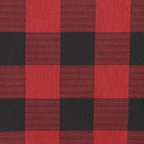 Product Image - Bison Checkers