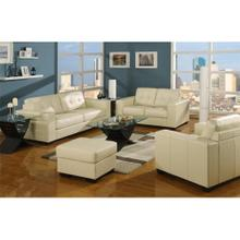 U-AN888LS Anchorage Loveseat