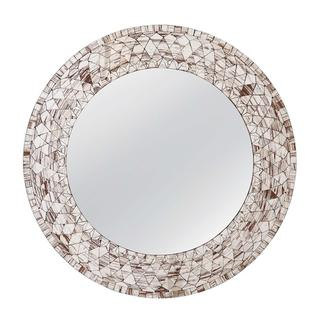 See Details - Helena Wall Mirror