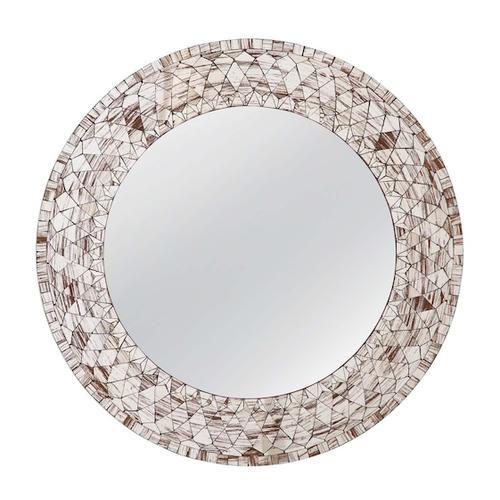Bassett Furniture - Helena Wall Mirror
