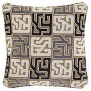 Tillamook Pillow (set of 4) Product Image