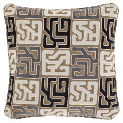 Tillamook Pillow (set of 4)