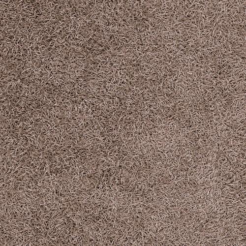 Surya - Vivid VIV-802 9' x 13'