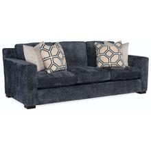 View Product - Living Room Sage Reg Sofa