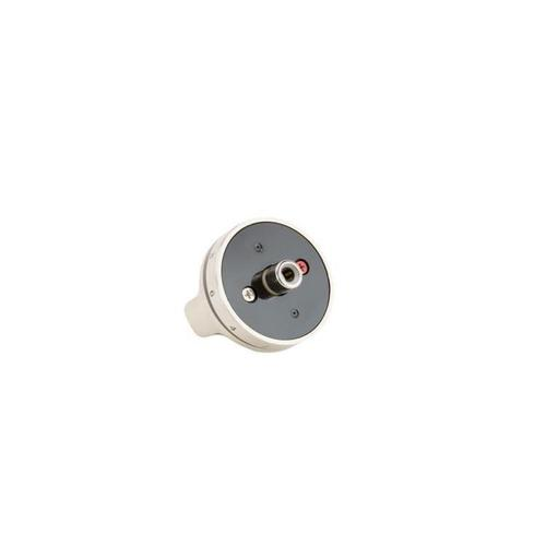 Product Image - Replacement Gas Range Knob for LDG3011ST, LDG3015SB, LDG3016ST, LDG3035ST, LDG3036ST, LRG3021ST, LRG3081ST, LRG3083ST, LRG3093ST