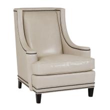 Panache Chair