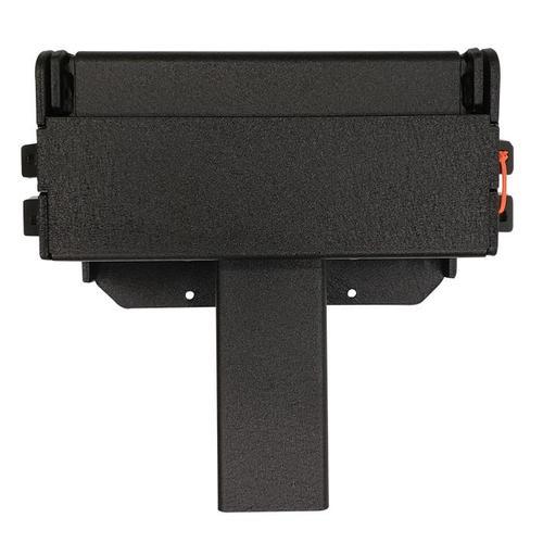 Kamado Joe® Counterbalanced Hinge w\/Hardware - Classic
