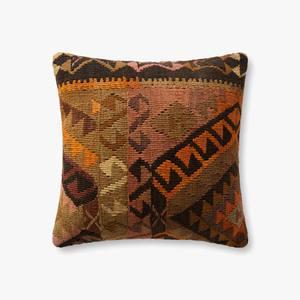 Gallery - 0372360040 Pillow