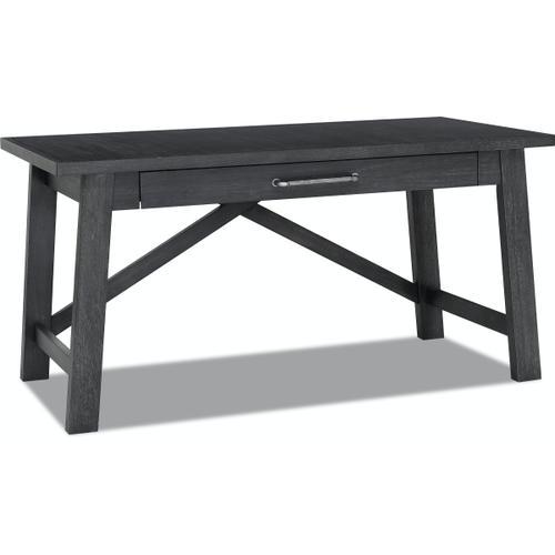 Klaussner - Desk