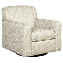 Daylon Accent Chair