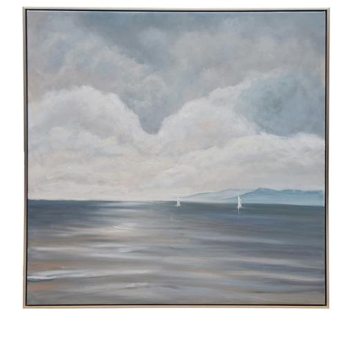 Product Image - CALM TIDES