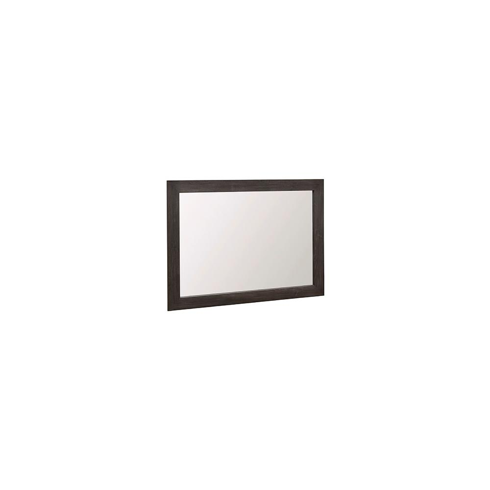 Paxberry Bedroom Mirror