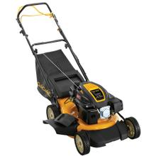 Cub Cadet Self Propelled Lawn Mower Model 12A-18M7596