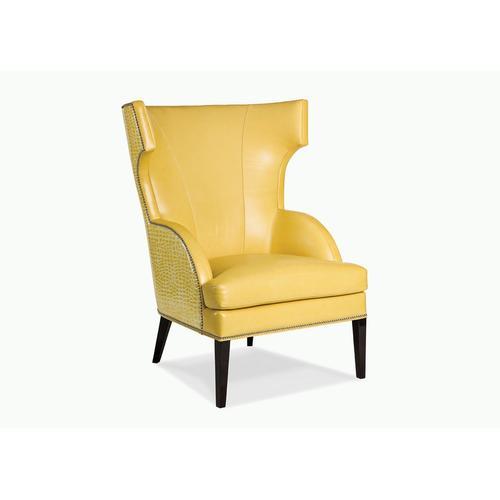 Deco Chair