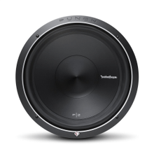 "Punch 15"" P2 4-Ohm DVC Subwoofer"