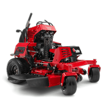 Zero Turn Mower CV54