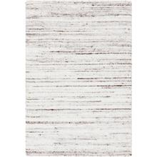 View Product - Daisy DSY-2301 10' x 14'