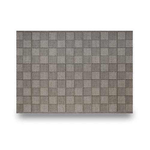 Treasure Garden - Tile - Fog