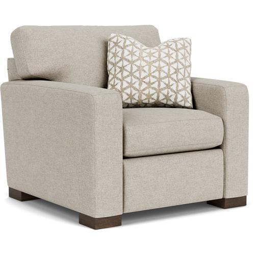 Bryant Chair