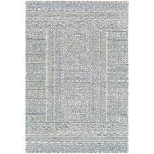 View Product - Maroc MAR-2316 8' x 10'