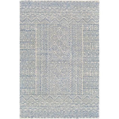 Maroc MAR-2316 8' x 10'