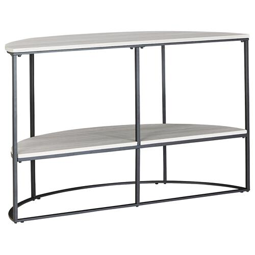 Bayflynn Sofa/console Table