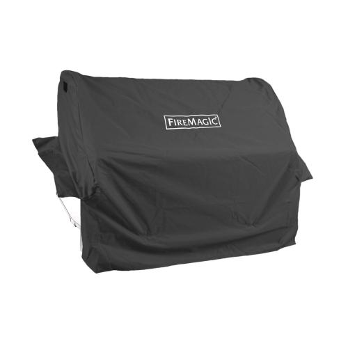 Fire Magic - Protective Grill Covers