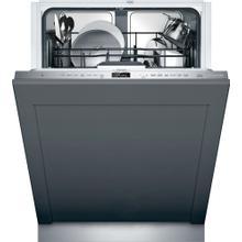 See Details - Dishwasher 24'' Custom Panel Ready DWHD771WPR