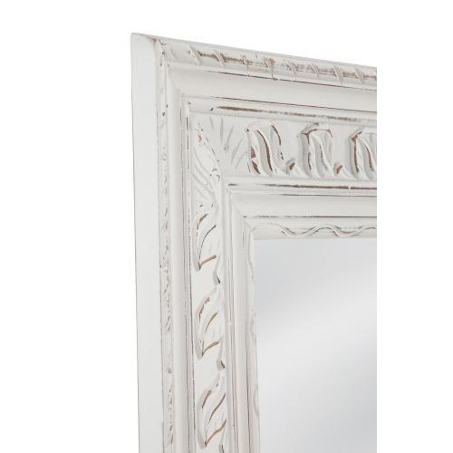 Bassett Mirror Company - Ives Floor Mirror