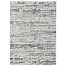 Bryna Large Rug