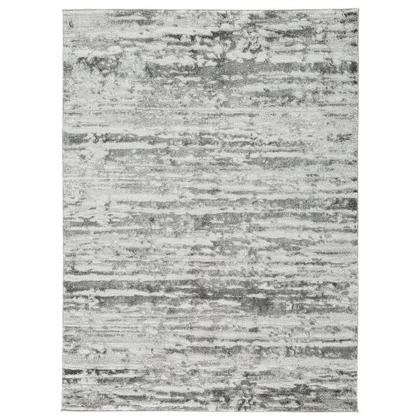 See Details - Bryna Large Rug