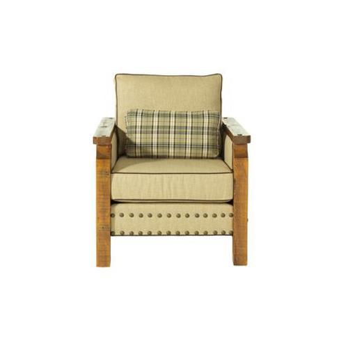 Heritage Chair - Cambridge